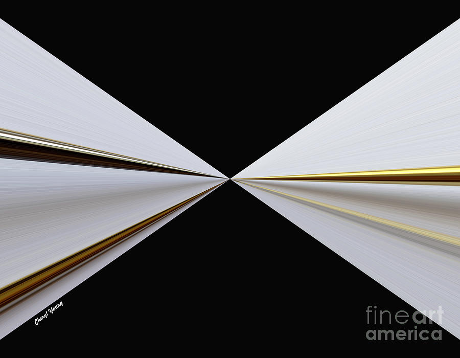 Bow Tie Photograph
