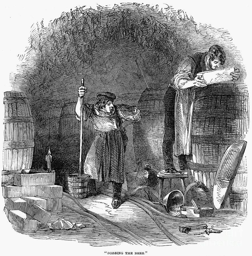 brewery-1850-granger.jpg