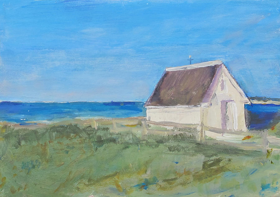 Image Result For Shed Plans Cape Coda