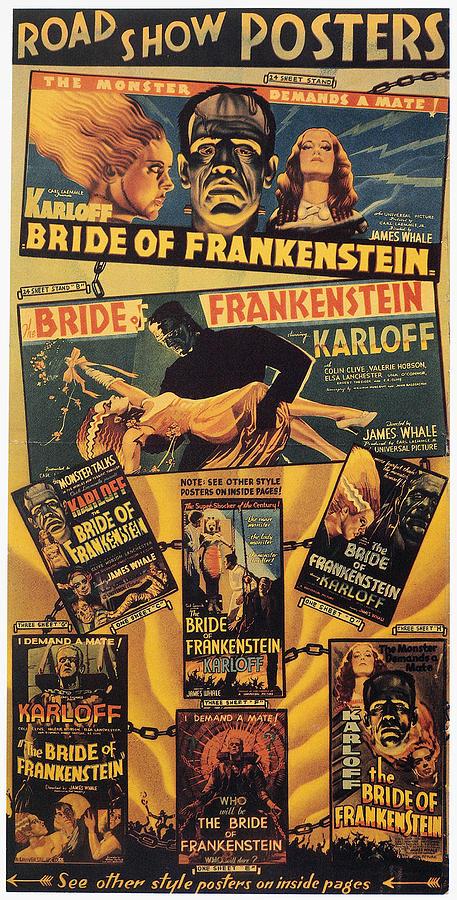 frankenstein movie to book essay