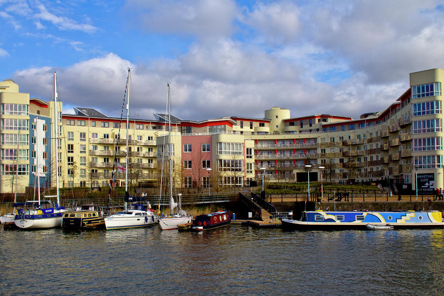 Harbour Appartments 28 Images 301 Moved Permanently Bristol Harbour Appartments By Brian