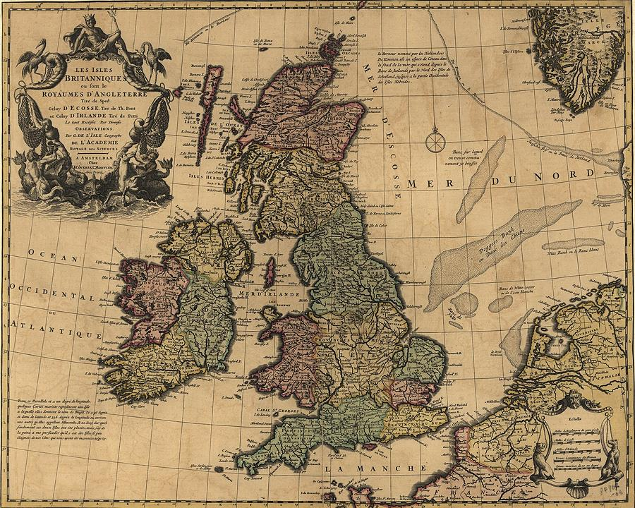an analysis of the history of british isles The british isles and the modern world, 1789-1914  of a vibrant and exciting period in the history of the british isles,  own skills of analysis and.
