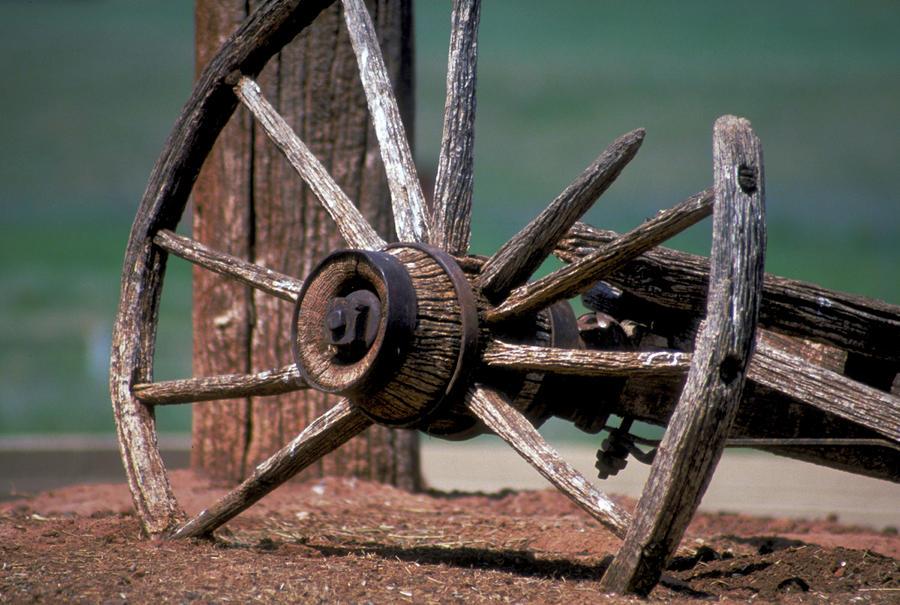 Broken Wheel Clip Art : Nemesis take that publish with glogster