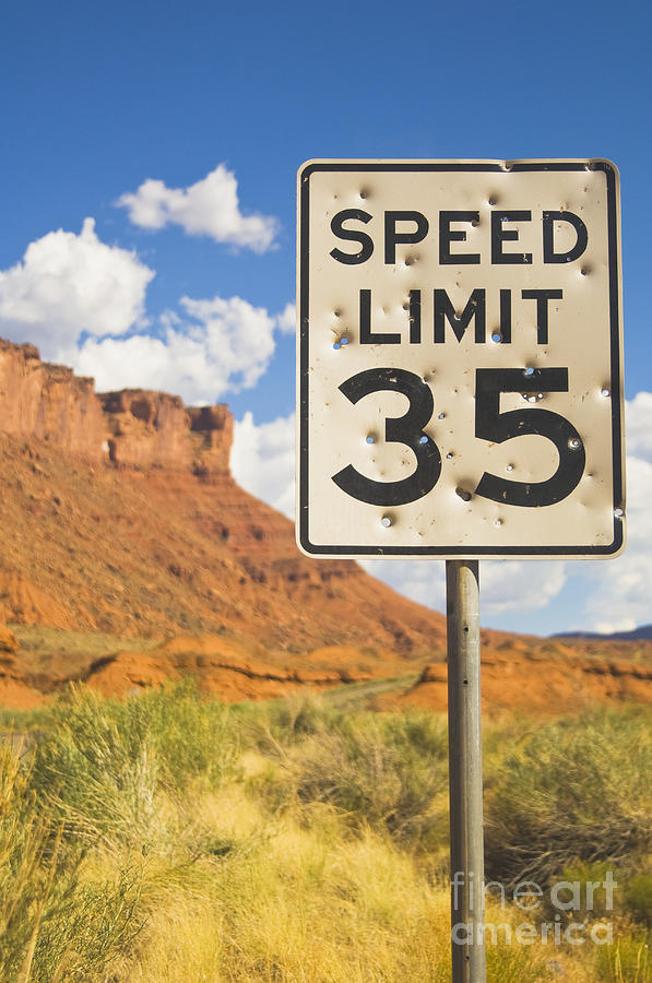 [Image: bullet-holes-in-speed-limit-sign-thom-go...es-llc.jpg]