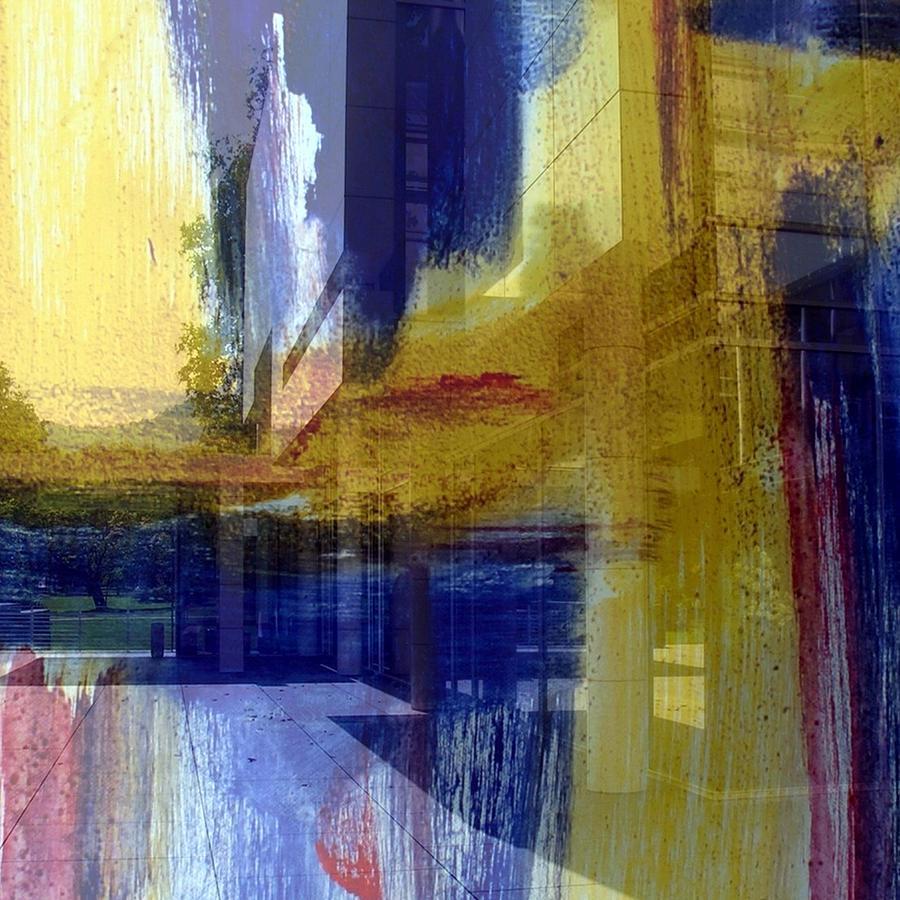 Burda-museum Painting