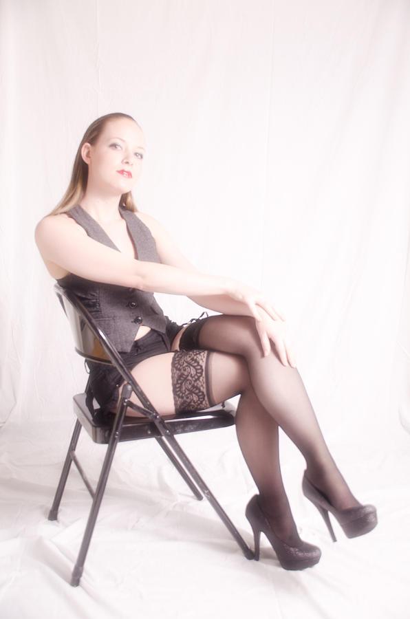 Cabaret 6 Photograph