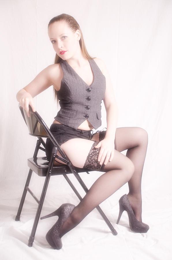 Cabaret 8 Photograph