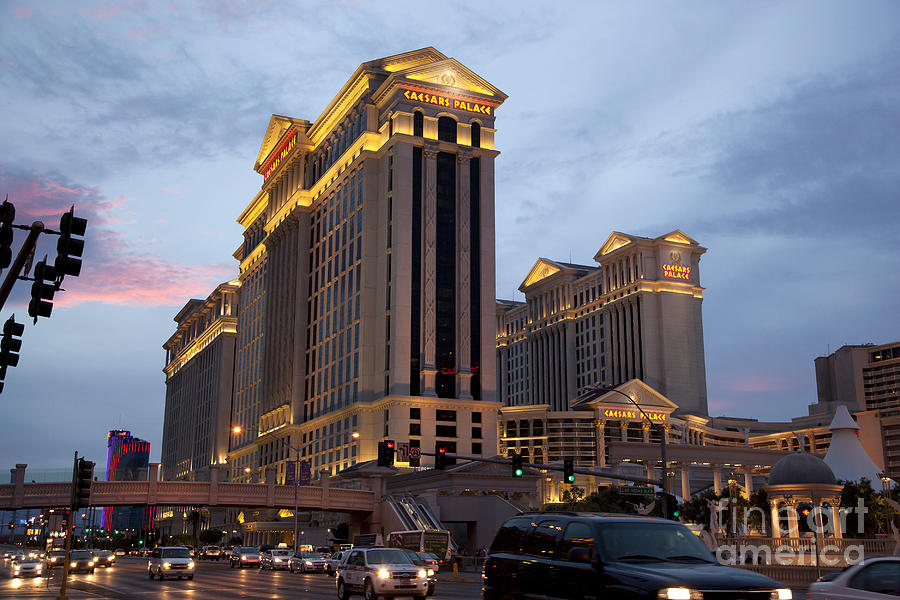 caesars palace online casino american pocker