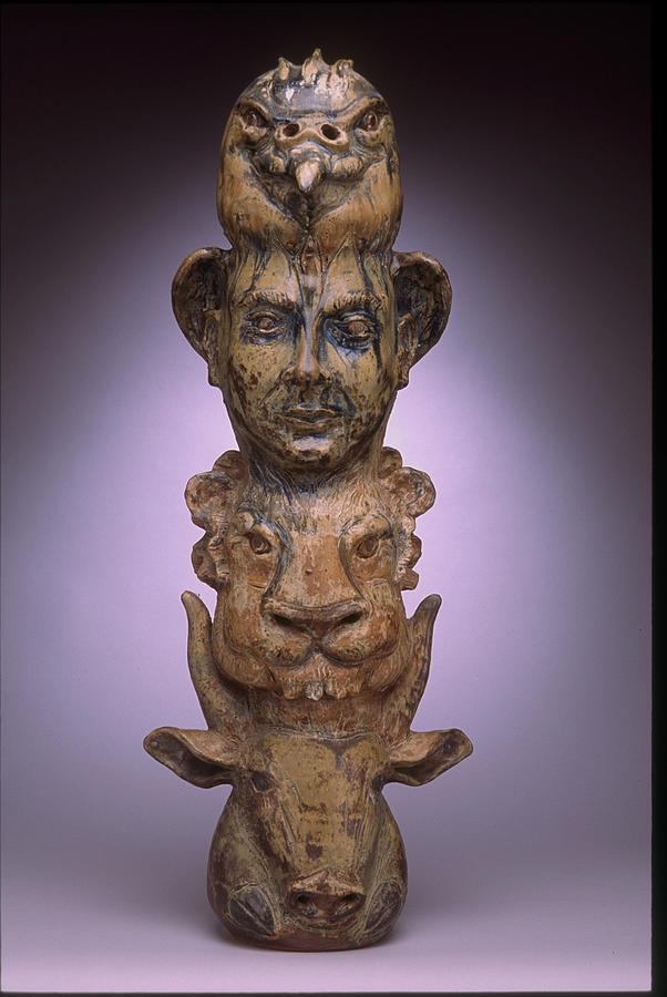 - carved-jar-stephen-hawks