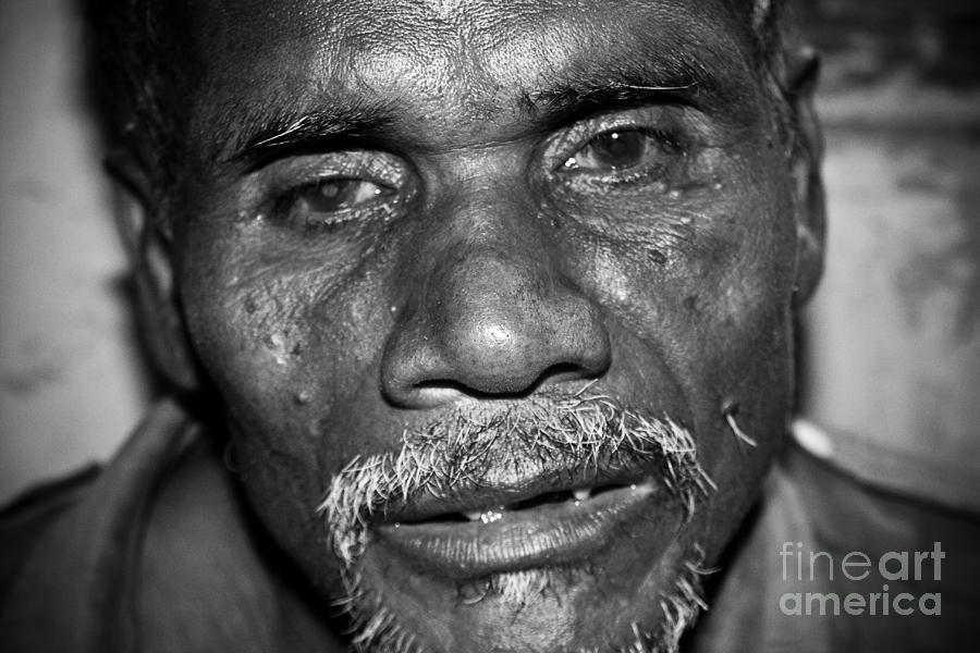 Cataracts Photograph  - Cataracts Fine Art Print