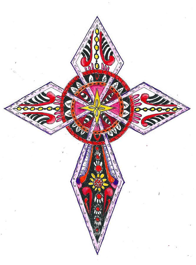 ST.PATRICK 8x11 Fine Art Print by Jim FitzPatrick. Celtic ...   Celtic Fine Art Prints