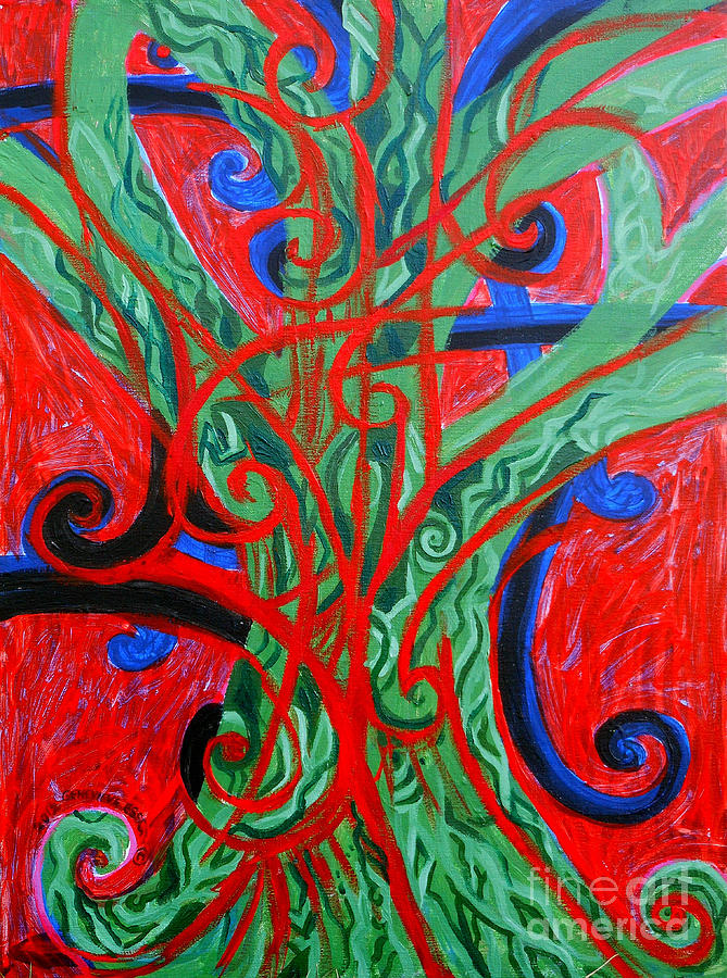 Celtic Wren - Limited Edition Celtic Art Print by Welsh ...   Celtic Fine Art Prints