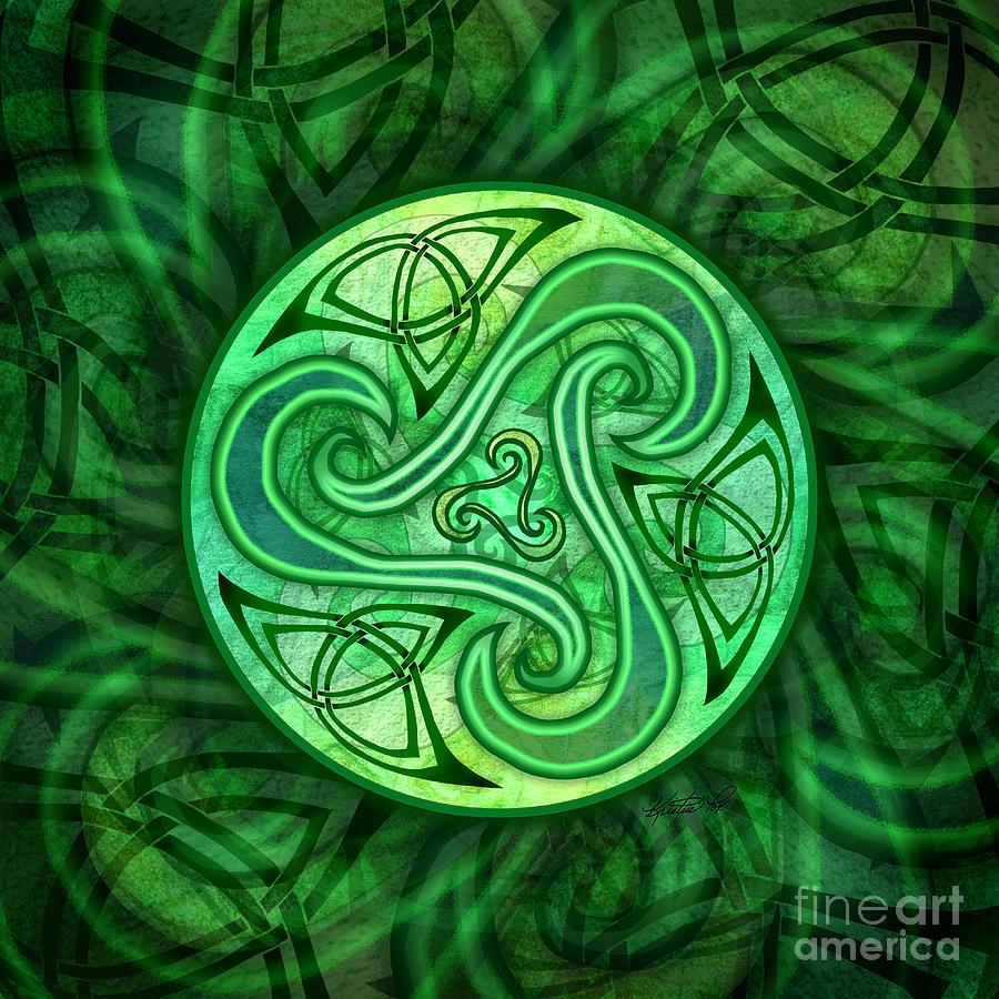 celtic - photo #26