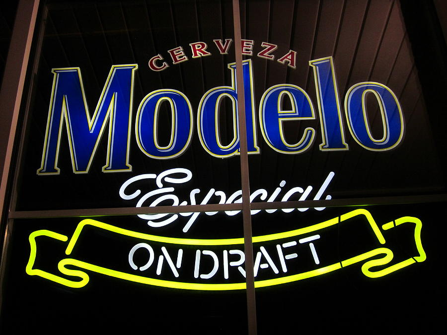business plan modelo beer