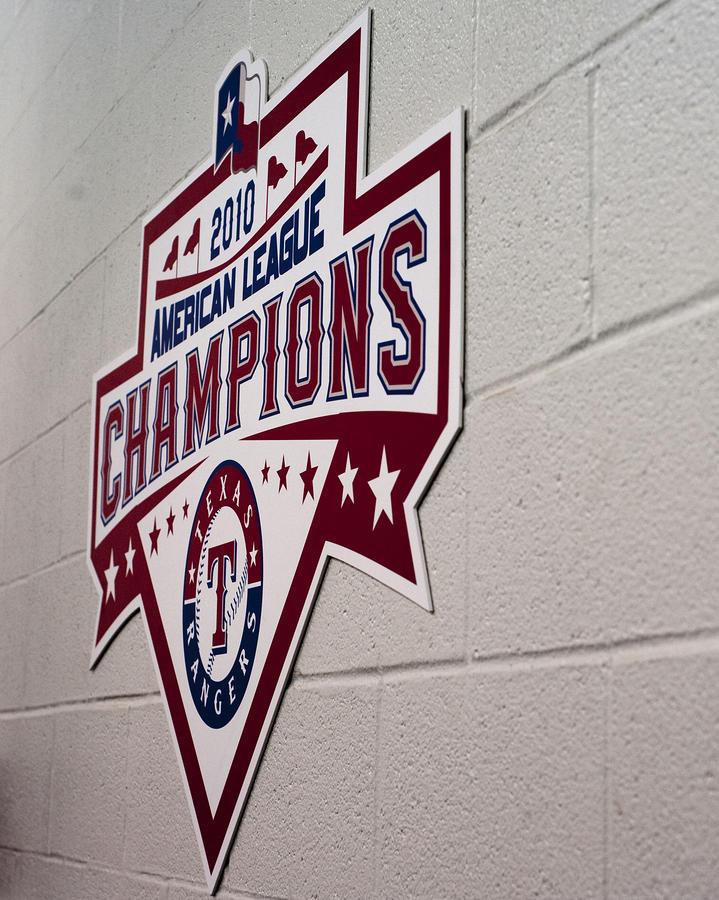 Champions Photograph