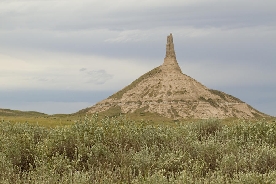 chimney rock chat sites Find chimney rock campground in cresco with address, phone number from yahoo us local includes chimney rock campground reviews, maps & directions to chimney rock campground in cresco and more from yahoo us local.