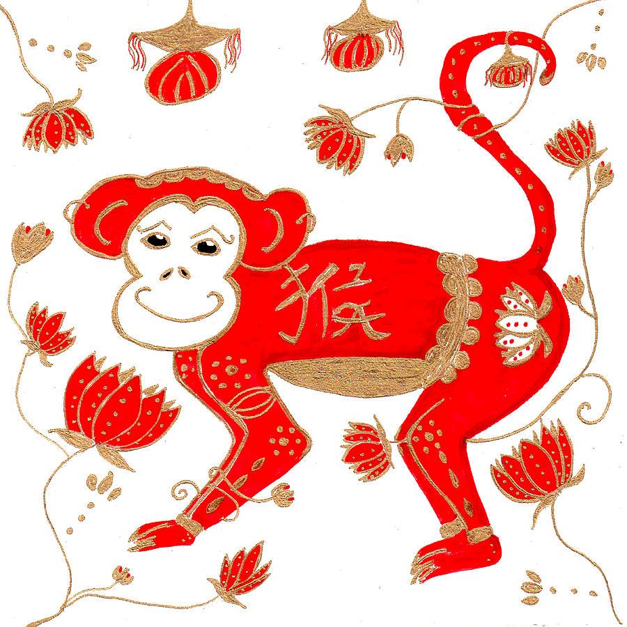 Китайский новый год какой число будет