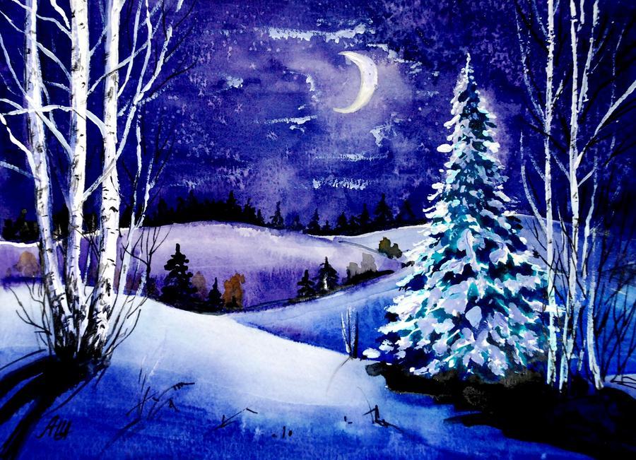 Christmas Magic : quotes.lol-rofl.com