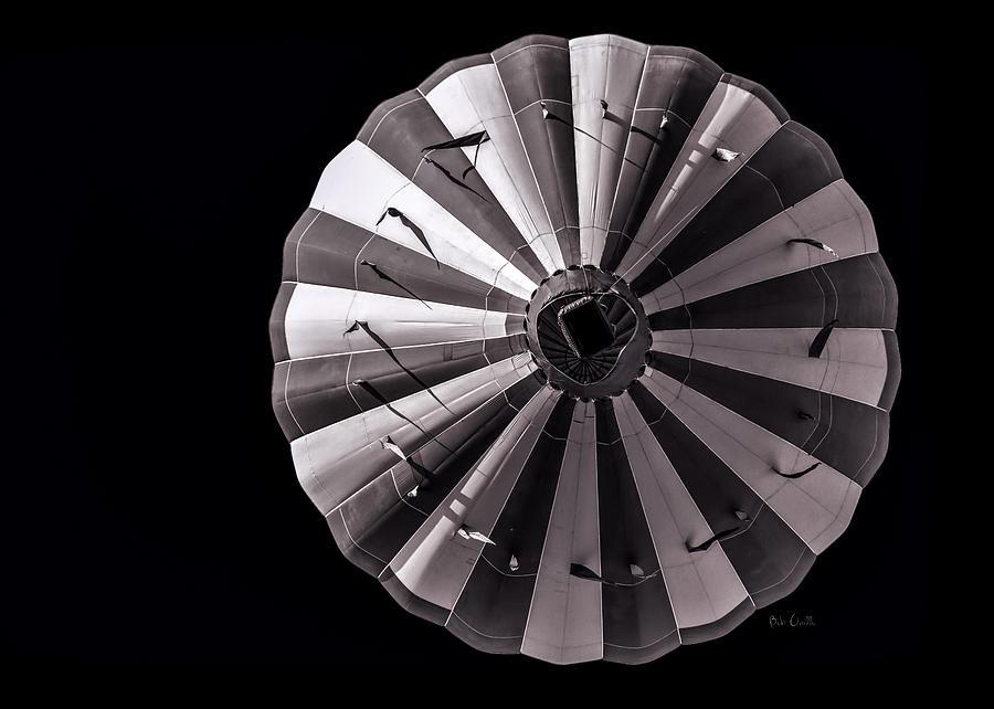 Circle Photograph