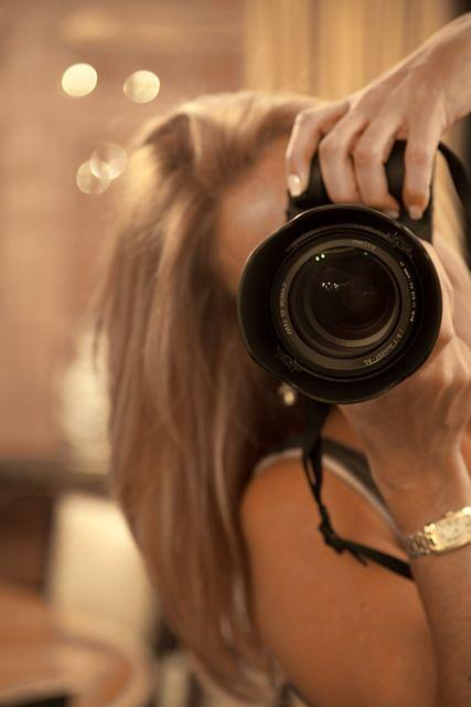 Click Photograph