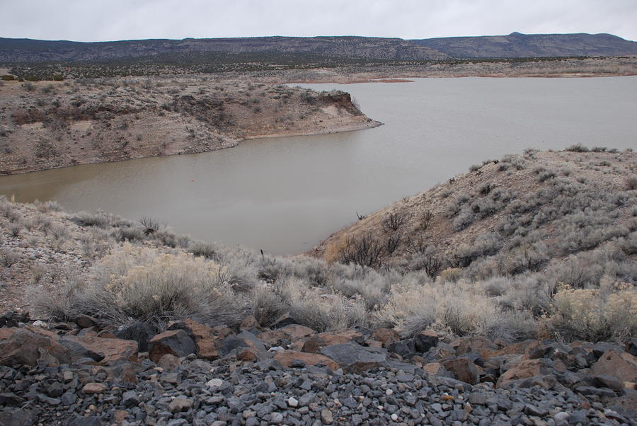 cochiti lake chat Cochiti lake,tent rocks, slot canyon & rail runner - posted in the casita club forum: cochiti coe campground & tent rocks natl park in northern new mexico off i-25 we just spend 5 nights & 6.