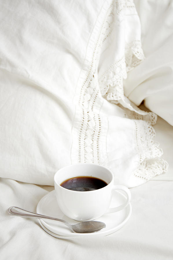 Coffee In Bed 28 Images Coffee In Seattle Advice From