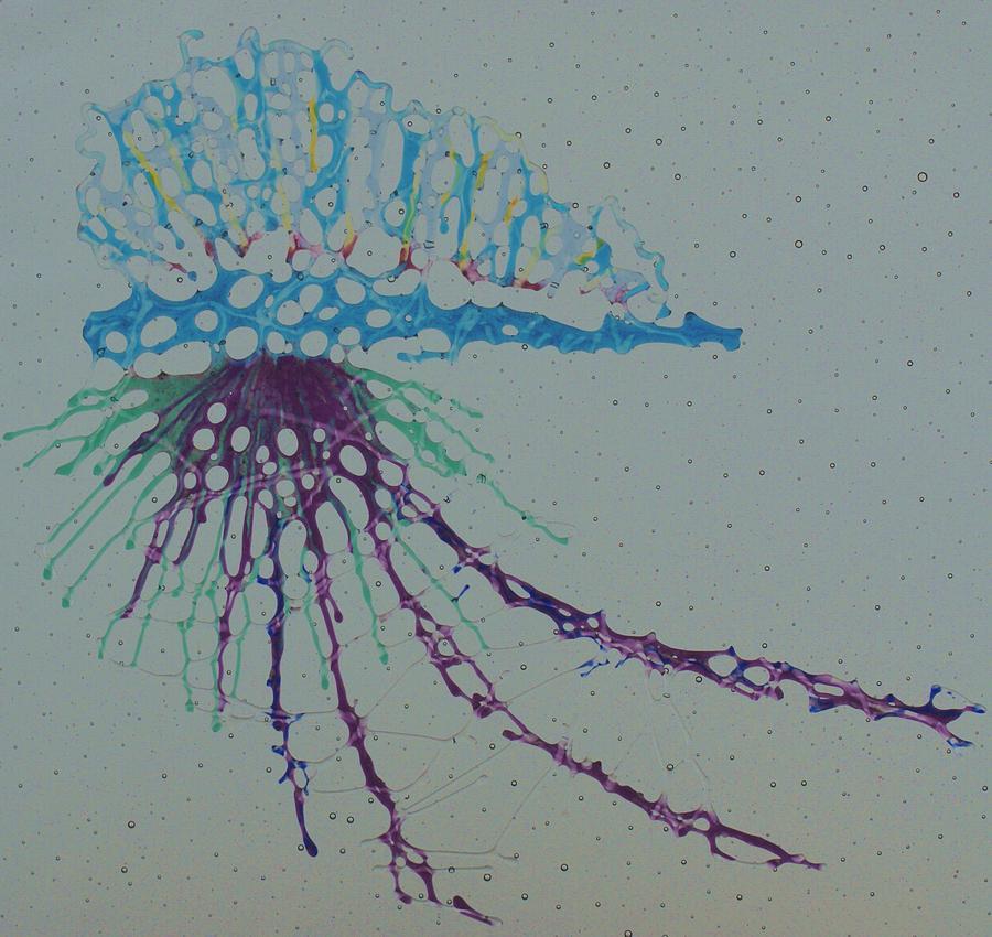 Colony Glass Art