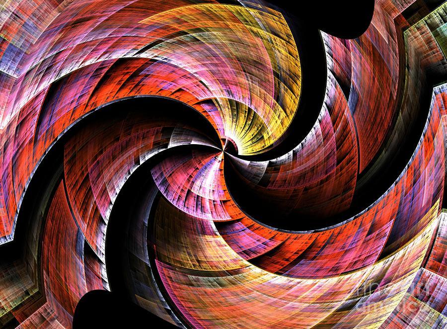 color in motion by stefan kuhn