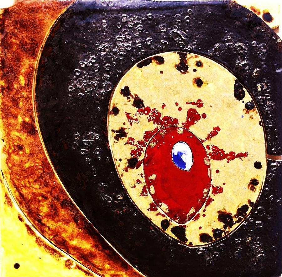 Creatia 17 Ceramic Art