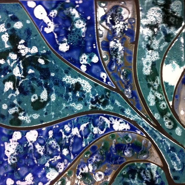 Creatia 31 Ceramic Art