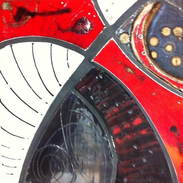 Creatia 32 Ceramic Art