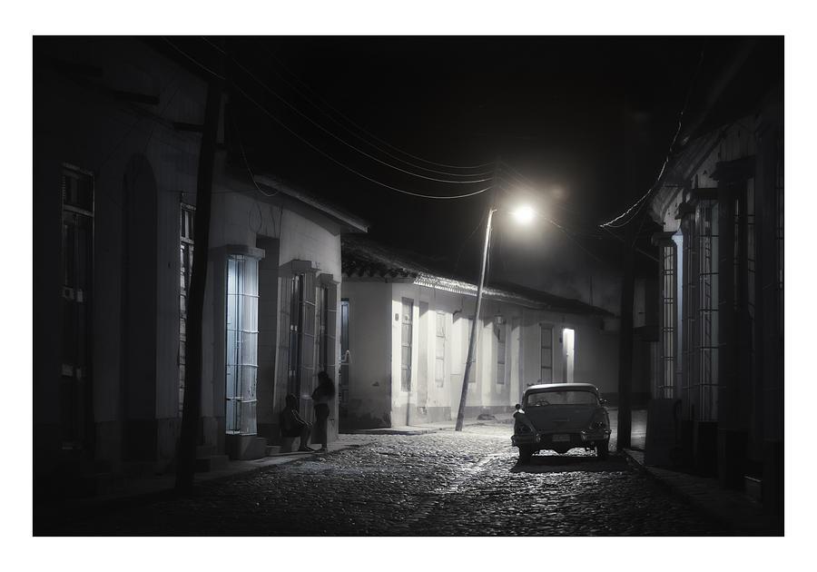 Cuba 06 Photograph
