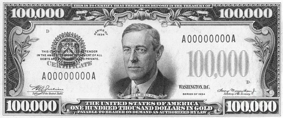 Federal Reserve Bank of Philadelphia  US History