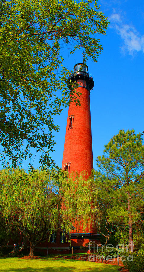 currituck chat The currituck mainland stretches from the southern most point where the currituck sound and the albemarle sound join to the virginia state line to the north  let's chat about currituck.