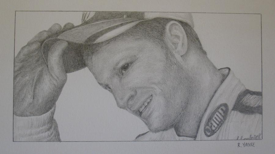 dale earnhardt junior coloring pages - photo#35