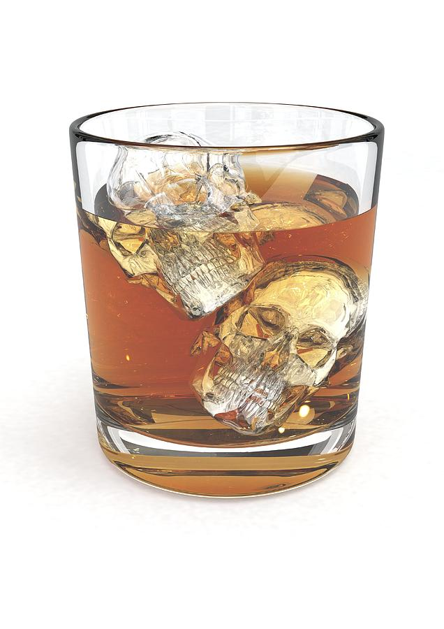 alcohol reflection essay