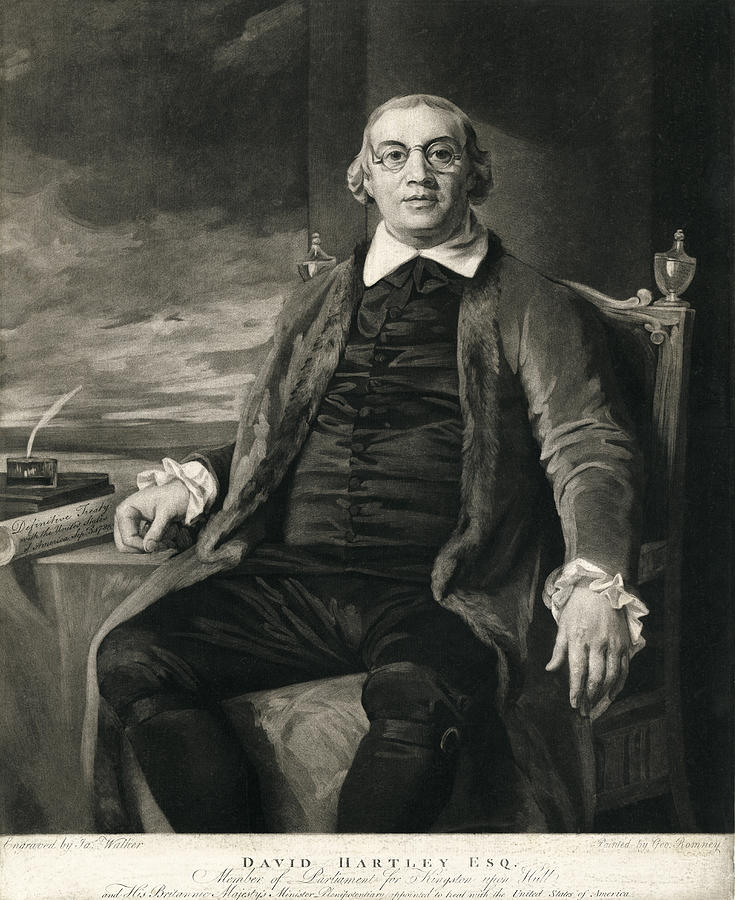 david-hartley-english-diplomat-humanitie