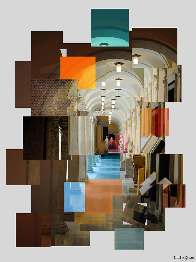 Joiner Project :D: David Hockney, and other research. |David Hockney Joiner Project