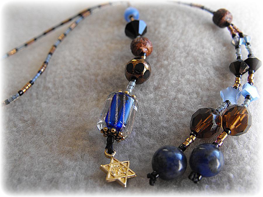 David Jewelry
