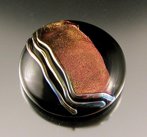 Deco Glass Art