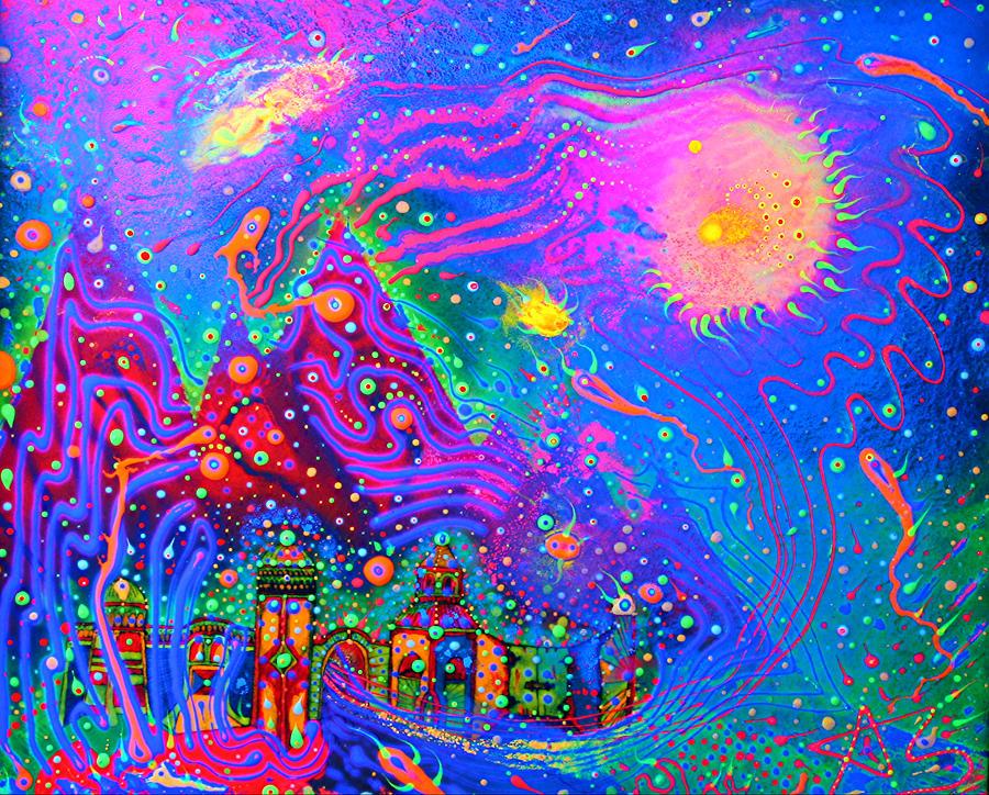 Dg00010 Painting