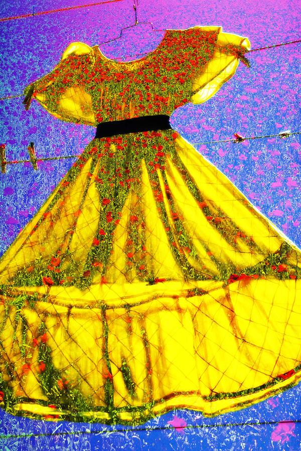 Dorothys Fix Photograph
