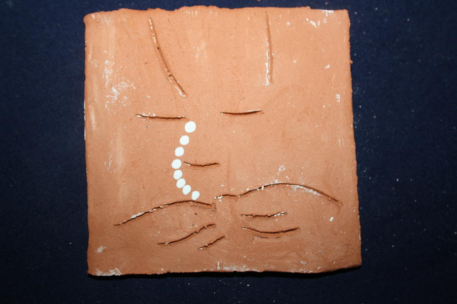 Dreams Ceramic Art