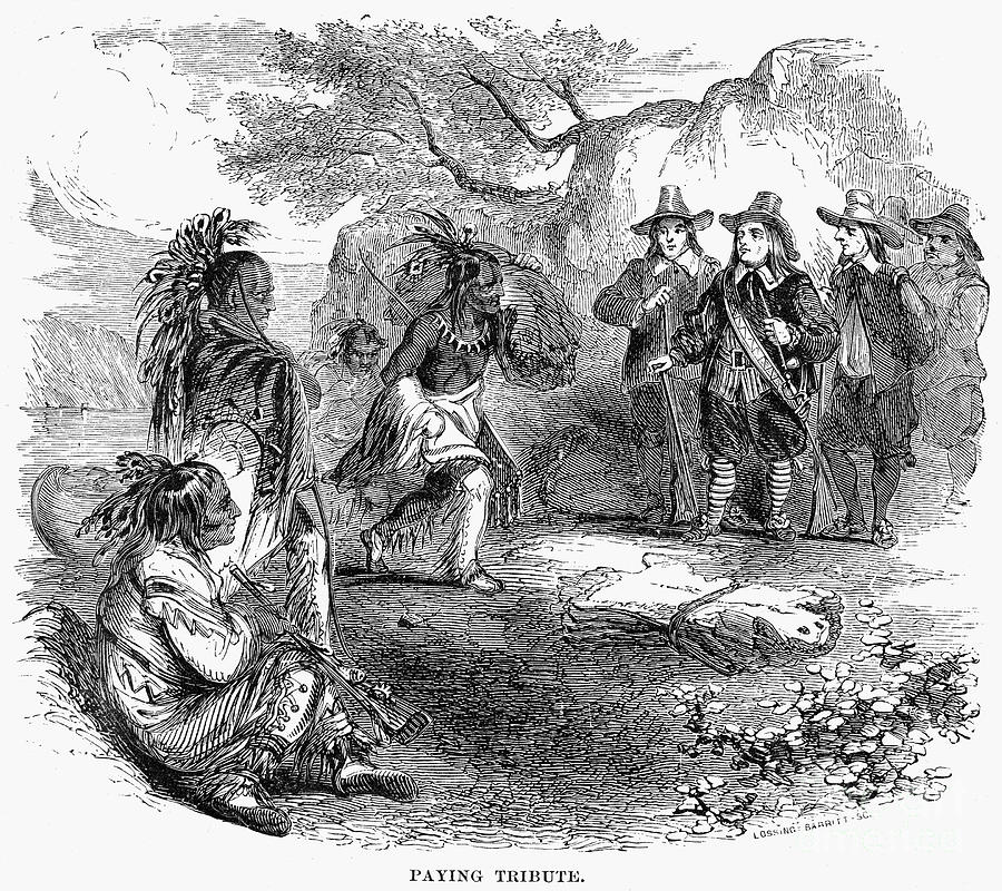 american fur trading case The fur trade west of the mississippi river began in the mid-1700s at first, the  europeans and americans involved in the trade did not intend to.