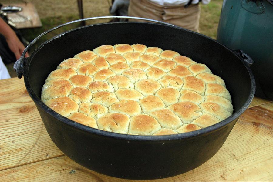 vanilla biscuits recipe