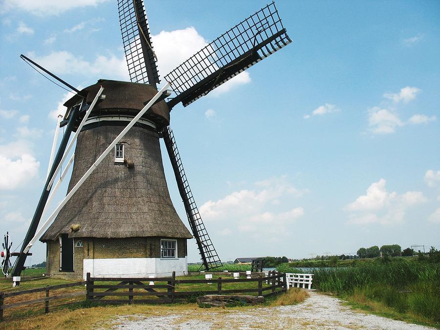 Windmill Design Pdf