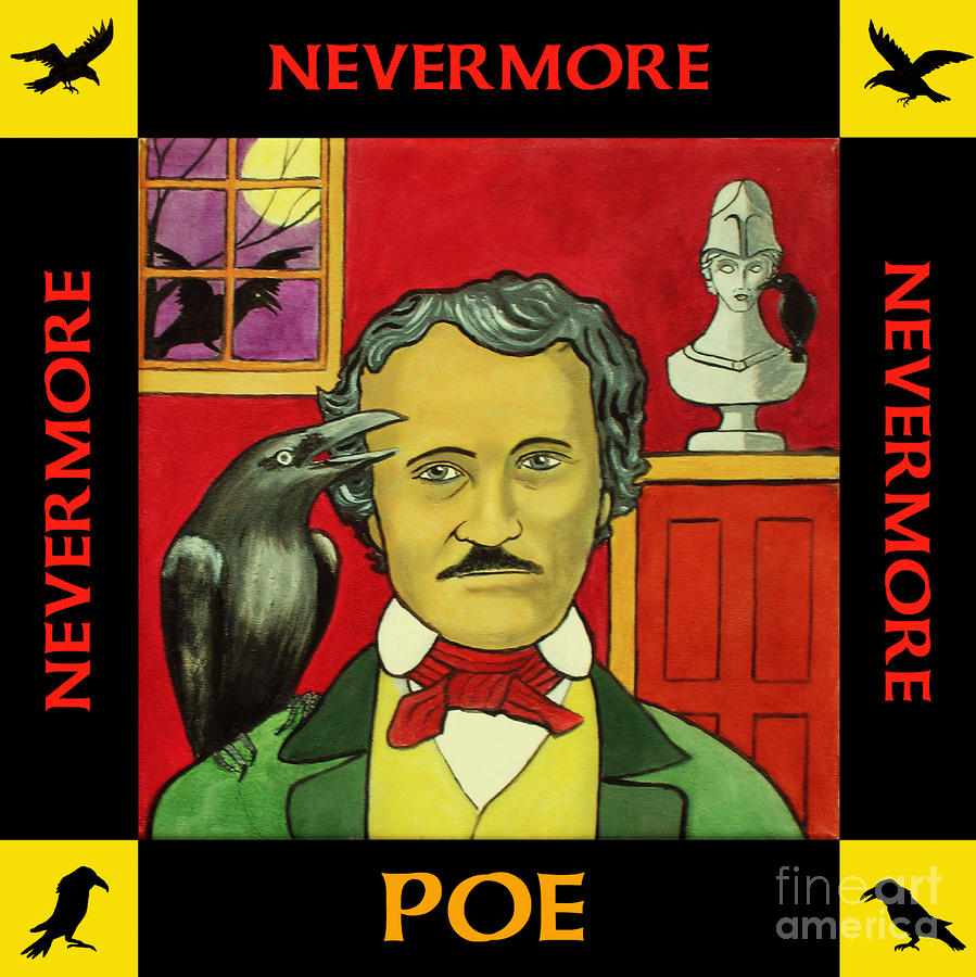 essays poe Edgar allan poe - essays on poe and papers on poe to help students writing about edgar allan poe.