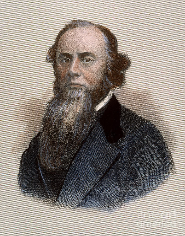 edwin stanton porter Edwin stanton was one of the more controversial of lincoln's appointments during the civil war, and for good reason while an excellent administrator, stanton's personal vindictiveness and prejudices have tarnished his reputation.
