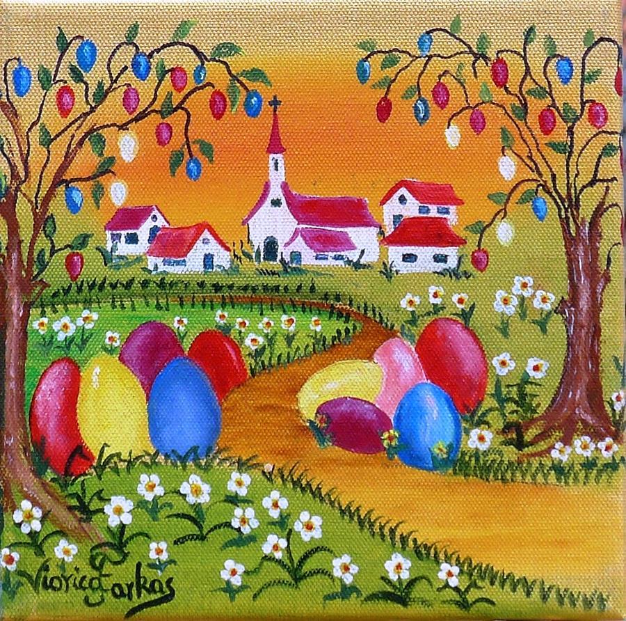 - egg-walkway-viorica-ana-farkas