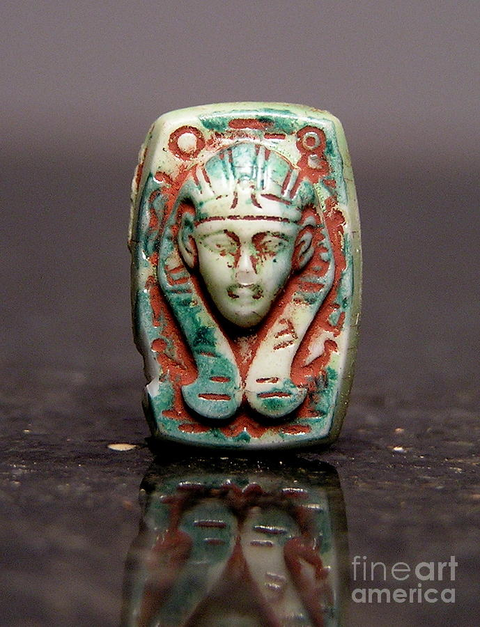 Egyptian 371 Jewelry